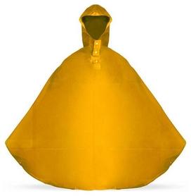 Дождевик Trimm Basic Khaki, желтый (001.009.0499)