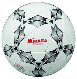 Мяч футзальный (оригинал) Mikasa, № 4 (FSC62S)