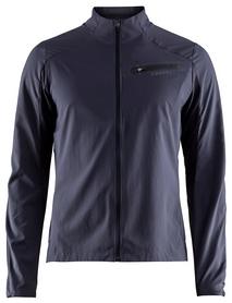 Ветровка Craft Breakaway Jacket Man SS 18, черная (1905826-947000)