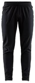 Штаны Craft Eaze Track Pants Man SS 18, черные (1904872-1384)
