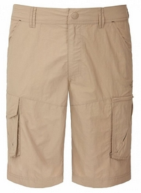 Шорты мужские The North Face Men's Triberg Short SS 15 (T0CEE0-254)