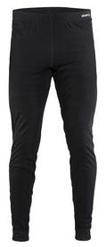 Термоштаны мужские Craft Nordic Wool Pants M AW 17 (1904118-9975)