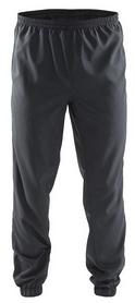 Брюки мужские Craft Pep Pants M SS 17 (1904559-9999)