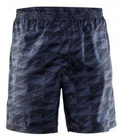 Шорты мужские Craft Pep Shorts M SS 17 (1904558-1010)