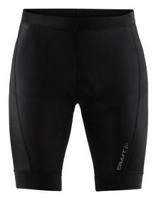 Шорты мужские велосипедные Craft Rise Shorts Man SS 18 (1906100-999000)