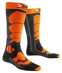 Термоноски X-Socks Ski Contol 2,0 AW 17 (X100090-G046)