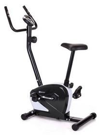 Велотренажер магнитный Hop-Sport Colt HS-040H (00-00000020)