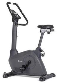 Велотренажер электромагнитный Hop-Sport Icon HS-80R (00-00000039)