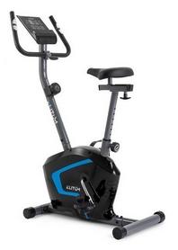 Велотренажер электромагнитный Elitum RX300, черный (00-00000411)
