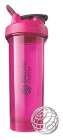 Шейкер с шариком BlenderBottle Pro 32 - розовый, 940 мл (Pro32 Pink)