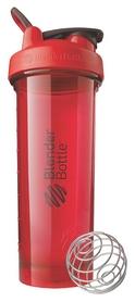 Шейкер с шариком BlenderBottle Pro 32 - красный, 940 мл (Pro32 Red)