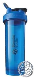 Шейкер с шариком BlenderBottle Pro 32 - голубой, 940 мл (Pro32 Cyan)