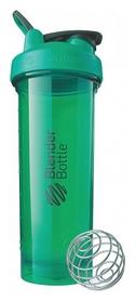 Шейкер с шариком BlenderBottle Pro 32 - зеленый, 940 мл (Pro32 Green)