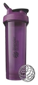 Шейкер с шариком BlenderBottle Pro 32 - фиолетовый, 940 мл (Pro32 Plum)