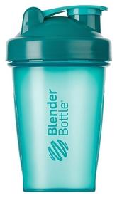 Шейкер с шариком BlenderBottle Classic - бирюзовый, 590 мл (Classic 20oz Teal)