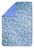Одеяло Trimm Picnic Blue (001.009.0529)