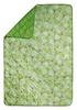 Одеяло Trimm Picnic Green (001.009.0516)
