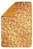 Одеяло Trimm Picnic Orange (001.009.0530)