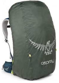 Чехол для рюкзака Osprey Ultralight Raincover Shadow Grey (009.0058-LS)