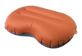 Подушка надувная Exped AirPillow Lite Terracotta (018.0139)