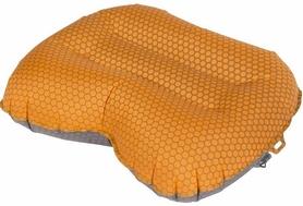 Подушка надувная Exped AirPillow Ul (018.0143)