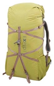 Рюкзак туристический Exped Lightning O/S, 45 л (018.0176)