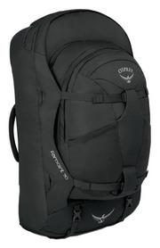 Рюкзак туристический Osprey Farpoint 70 Volcanic Grey - M/L, 70 л (009.1223)