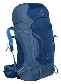 Рюкзак туристический Osprey Kyte 66 Ocean Blue WS/WM, 66 л (009.1193)