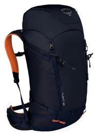Рюкзак туристический Osprey Mutant 38 Blue Fire - M/L - синий, 38 л (009.1768)