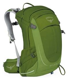 Рюкзак туристический Osprey Sirrus 24 Thyme Green - WS/WM, 24 л (009.1499)