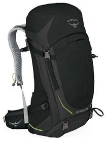 Рюкзак туристический Osprey Stratos 36  Black - S/M - черний, 33 л (009.1462)
