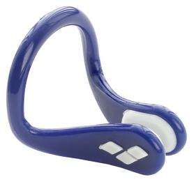 Зажим для носа Arena Nose Clip Pro 95204-081, синий (3468333309257)