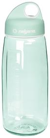 Бутылка спортивная Nalgene N-Gen - мятный, 750 мл ((NG) 750ml Mint)