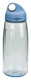 Бутылка спортивная Nalgene N-Gen - голубой, 750 мл ((NG) 750ml Blue Tuxedo)