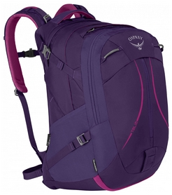 Рюкзак городской Osprey Talia 30 Mariposa Purple - O/S, 30 л (009.1614)