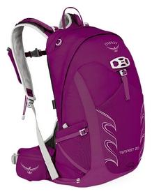 Рюкзак туристический женский Osprey Tempest 20 Mystic Magenta - WS/WM, 20 л (009.1446)