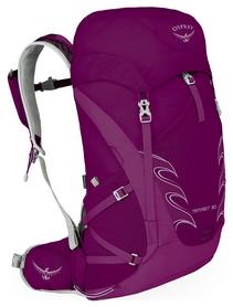 Рюкзак туристический Osprey Tempest 30  Mystic Magenta - WS/WM - фиолетовий, 30 л (009.1442)