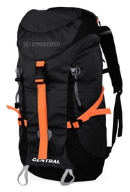 Рюкзак туристический Trimm Central, 40 л (001.009.0423)