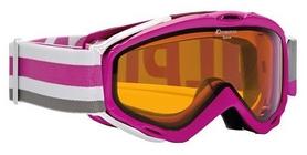 Очки горнолыжные Alpina Spice DH S2, розовые (A7058-55)