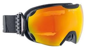 Очки горнолыжные Alpina Pheos QV MM S2 (A7201-31)