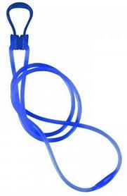 Зажим для носа Arena Strap Nose Clip Pro 95212-07, синий (3468333570060)