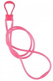 Зажим для носа Arena Strap Nose Clip Pro 95212-091, розовый (3468333570077)