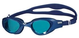 Очки для плавания Arena The One, синие (001430-844)