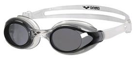Очки для плавания Arena Sprint, белые (92362-012)