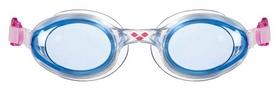 Очки для плавания Arena Sprint, синие (92362-019)