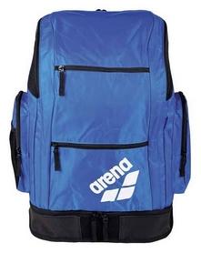 Рюкзак спортивный Arena Spiky 2 Large Backpack - голубой, 40 л (1E004-71)