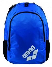 Рюкзак спортивный Arena Spiky 2 Backpack - синий, 30 л (1E005-71)