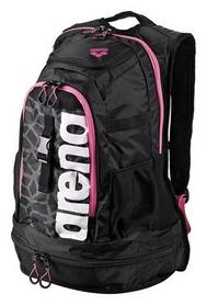 Рюкзак спортивный Arena Fastpack 2.1 - розовый, 45 л (1E388-509)
