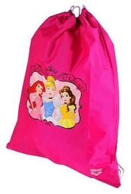 """Рюкзак спортивный детский Arena DM Swimbag Jr """"Princess Disney"""" (000260-950)"""