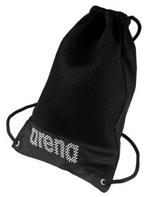Рюкзак спортивный Arena Therese Swimbag (001455-515)
